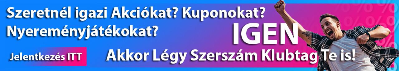 kupon_zakanyszerszamhazEEE