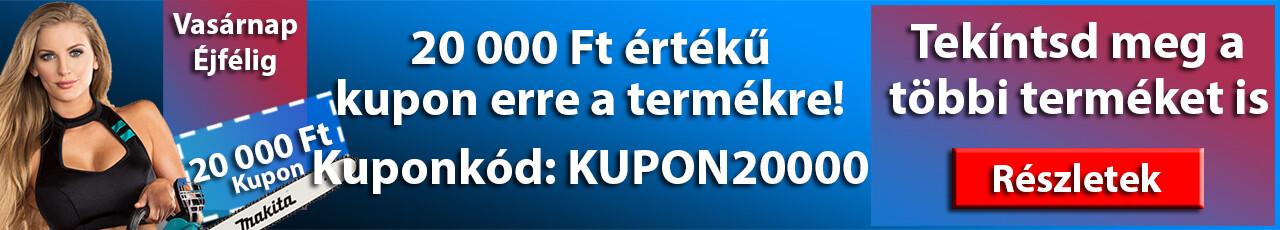 szerszamgep_akcio_zakanyszerszamhaz20000