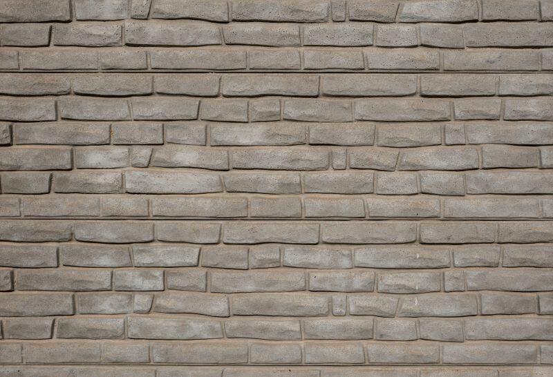A beton kerítés elem kiválasztásánál rengetegféle minta elérhető