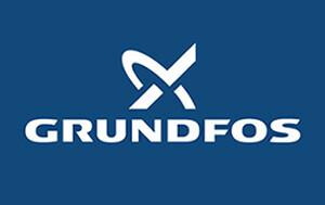 Grundfos garancia