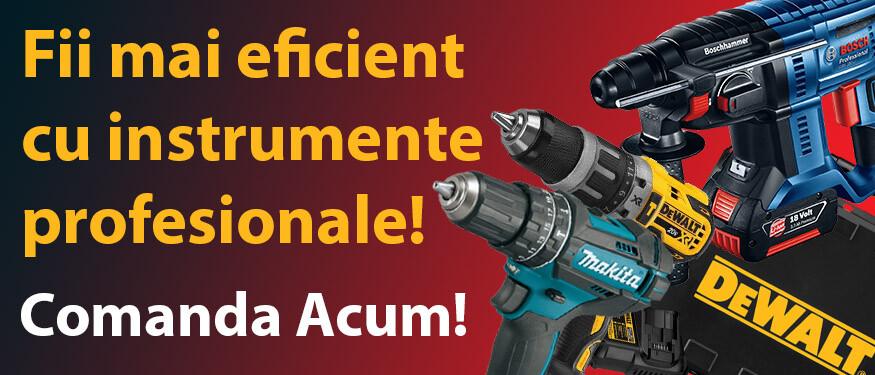instrumente_scule_echipamente_profesionale_zivtool_home.jpg