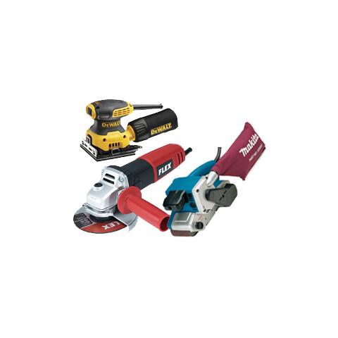 sarokcsiszolók-szalagcsiszolók-rezgőcsiszolók-excentercsiszolók-egyenescsiszolók gyűjtő oldala