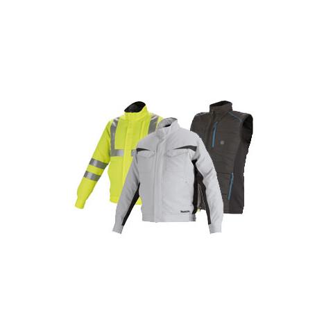 Kabátok, pulóverek, mellények