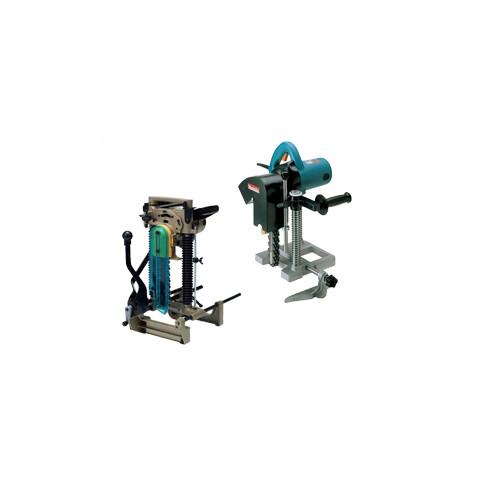 Láncmarógépek