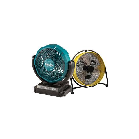 Ventilátorok-ipari ventilátorok-gyűjtő-kategóriája