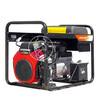 AGT 12501 HSBE R16