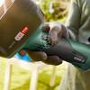 Bosch AdvancedGrind 18