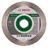 Bosch Best for Ceramic