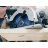 Bosch Expert for Wood ø 190 x 1,5/1,0 x 30/20 mm körfűrészlap
