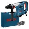 Bosch GBH 4-32DFR