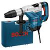 Bosch GBH 5-40 DCE
