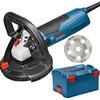Bosch GBR 15 CAG