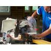 Bosch GCM 18V-305 GDC BITURBO akkus gérvágó