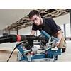 Bosch GCM 800 SJ sínes gérvágó