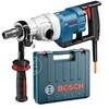 Bosch GDB 180 WE