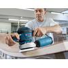 Bosch GEX 34-125 elektromos excentercsiszoló