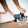 Bosch GFF 22A