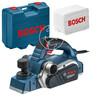 Bosch GHO 26-82D