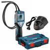 Bosch GIC 120 C