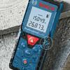 Bosch GLM 40