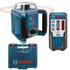 Bosch GRL 400 H