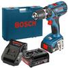 Bosch GSB 14,4-2-LI Plus
