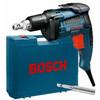 Bosch GSR 6-45TE