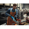 Bosch GWS 2200-180 elektromos sarokcsiszoló