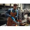 Bosch GWS 2200-230 elektromos sarokcsiszoló