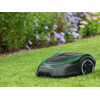 Bosch Indego M 700 robotfűnyíró