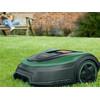 Bosch Indego S 500 robotfűnyíró