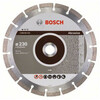 Bosch Professional for Abrasive