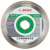 Bosch Professional for Ceramic