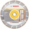 Bosch Professional for Universal