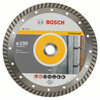 Bosch Professional for Turbo