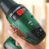 Bosch PSR 14,4 LI-2