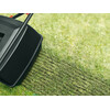 Bosch UniversalRake 1100 elektromos gyepszellőztető