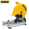 DeWalt D28715-QS