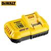 DeWalt DCB118-QW 0