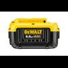 DCB496 dewalt_dcb496_dewalt_hcp_60ah_battery_pack_1