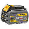 DeWalt DCB546-XJ akkumulátor