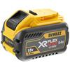 Dewalt DCB547-XJ akkumulátor
