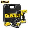 DeWalt DCD710C2-QW
