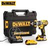 DeWalt DCD796D2-QW