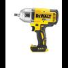 DCF899N dewalt_dcf899n_18v_xr_brushless_ht_wrench_naked_0