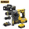 DeWalt DCH274P2T-QW