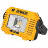 DeWalt DCL077-XJ akkus szerelőlámpa