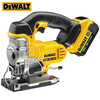 DeWalt DCS331M2-QW