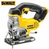 DeWalt DCS331N-XJ 0