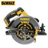 DeWalt DCS575N-XJ 0